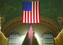 Gct_flag_3