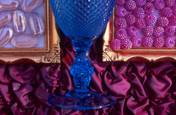 Goblet_with_frames