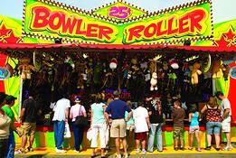 Bowler_roller
