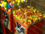 Gumballs_and_jelly_beans