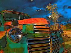 Taos_truck