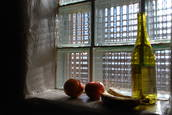 Still_life_in_room_16