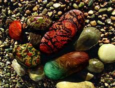 Fabric_rocks