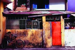 Orange_door