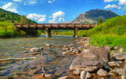 Bridge_to_granite_ranch