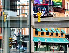 Downtown_street_scene