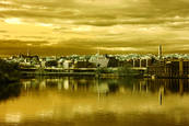 Skyline_over_the_potomac
