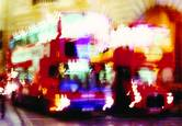 Night_buses