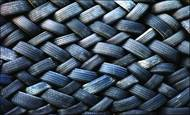 Wall_of_tires