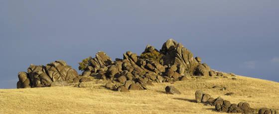 Boulder_hill