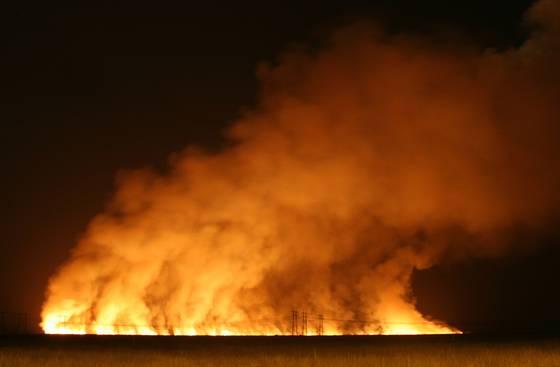 Everglades_wildfire