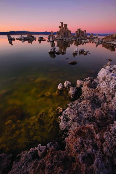 Mono_lake