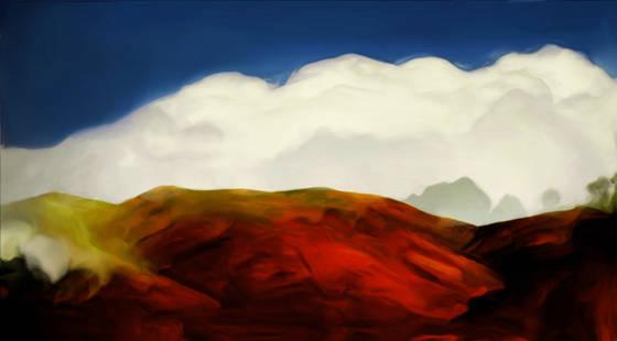 Utah_landscape