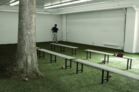 Indoor_park