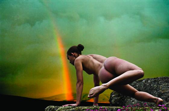 Taos_rainbow