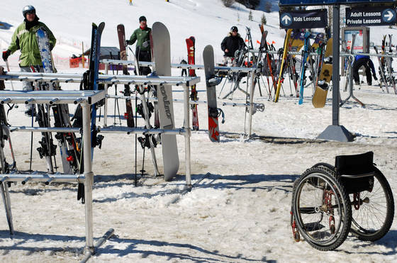 Ski_11
