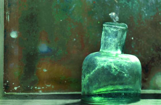 Green_bottle