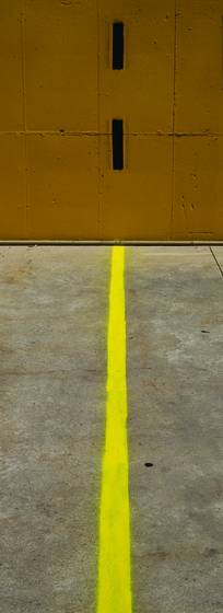 Yellow_line