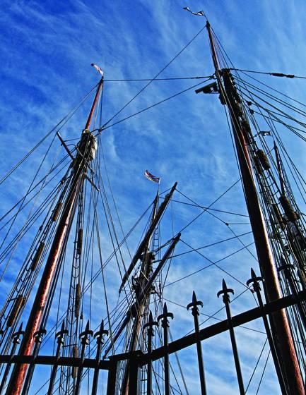 Tall_ships