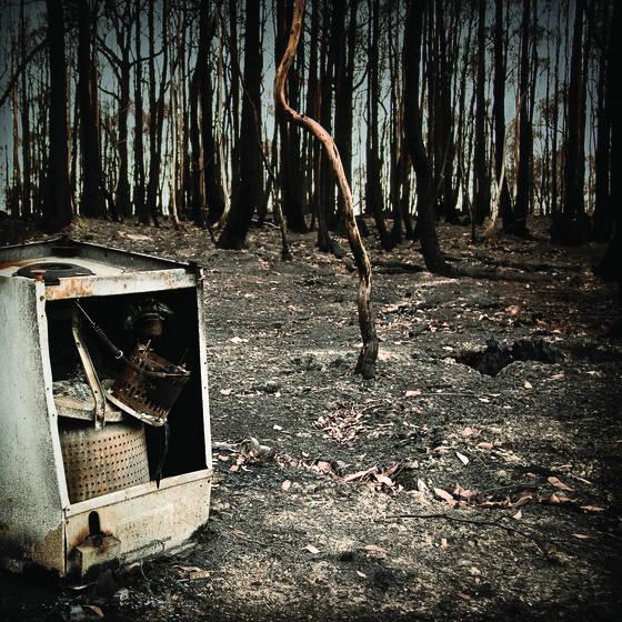 Burnt_4