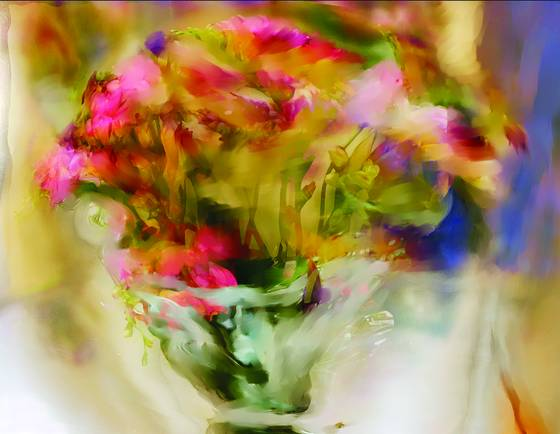 Abstract_bouquet
