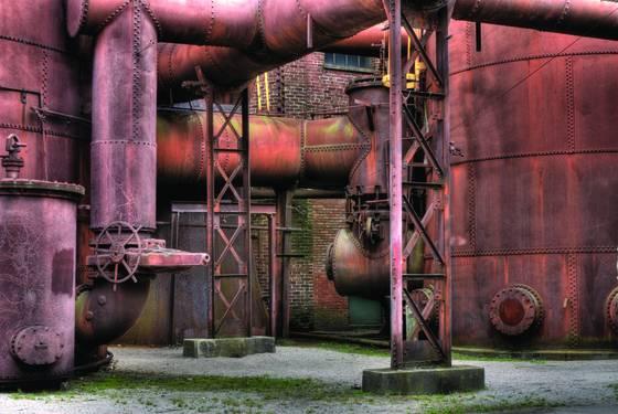 Old_furnace