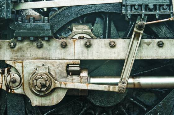 Iron___steel