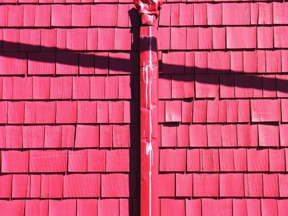 Red_siding