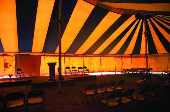 Revival_tent