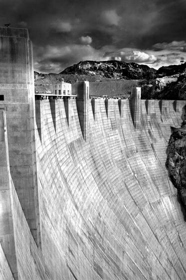 Hoover_dam