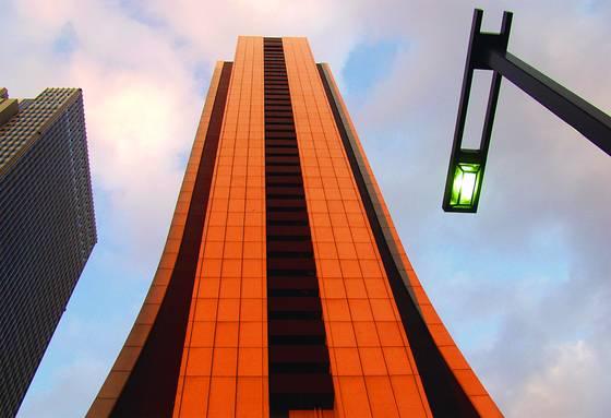 Shinjuku_skyscraper