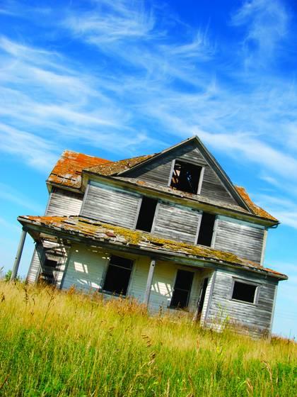 Prairie_house