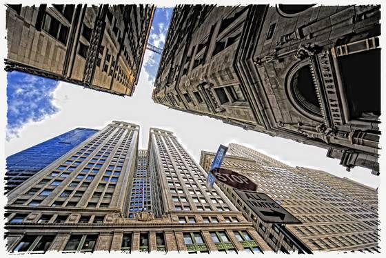 Broadway___thames_street