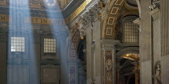 St_peters