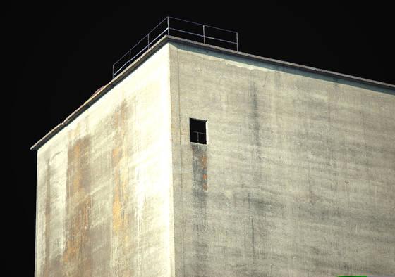 The_granary