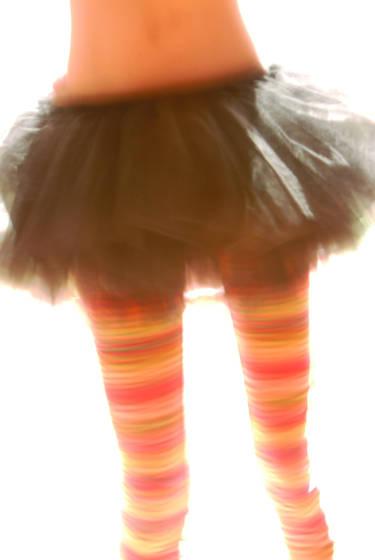 Little_legs