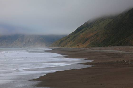 Lost_coast