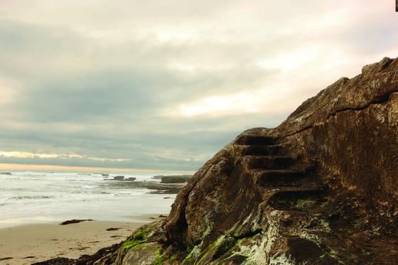 Ocean_steps