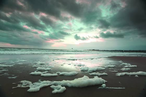 Sea_foam