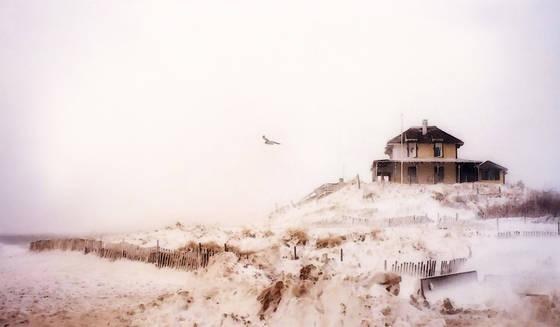 Island_solitude