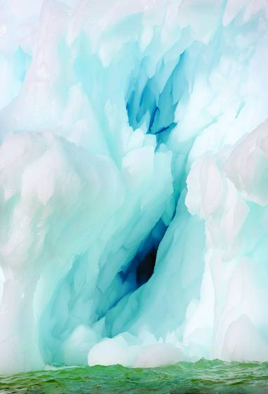 Ice_cave