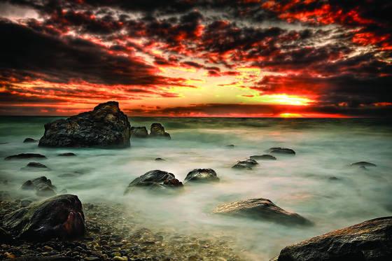 Southern_sunset