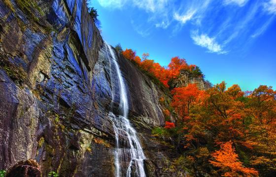 Hickory_falls