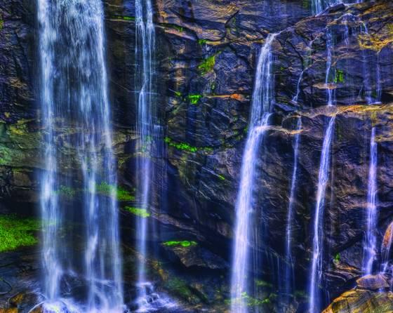 Whitewater_falls