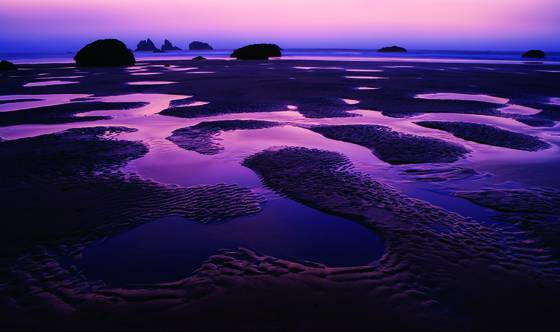 Bandon_beach