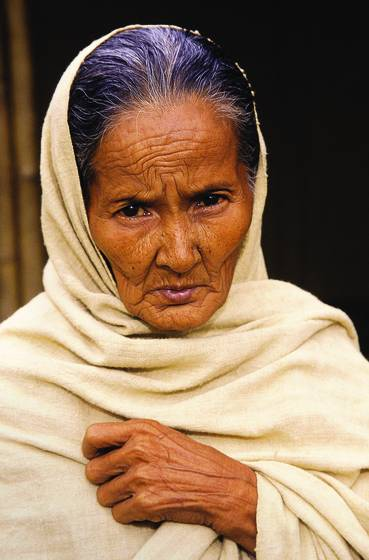 Woman_of_assam