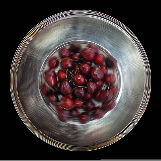 Bowl_of_cherries