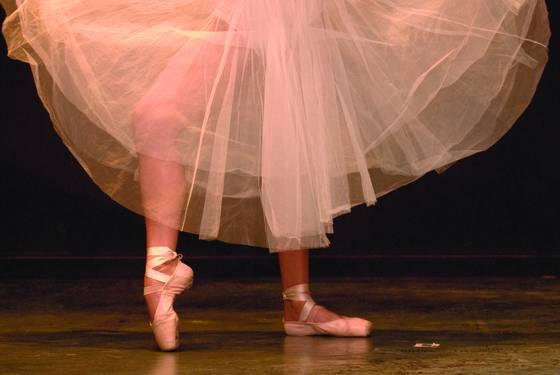 Ballerina_3