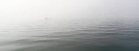 Paddling_in_the_fog