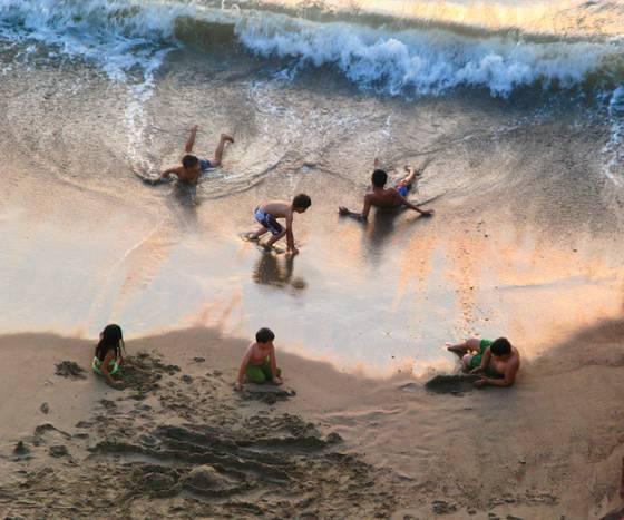 Surf_dance